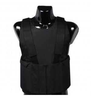 [Rarog] Бронежилет Civil Protection Vest - Black