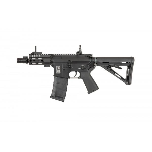 SA-V66 ONE™ Carbine Replica - Black
