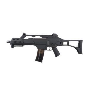 SA - G12 EBB BLACK