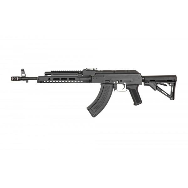 BY-021 - Assault Rifle Replica [BELL]