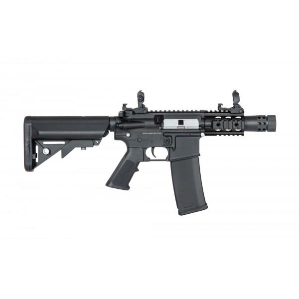 RRA SA-C10 CORE™ carbine replica - black