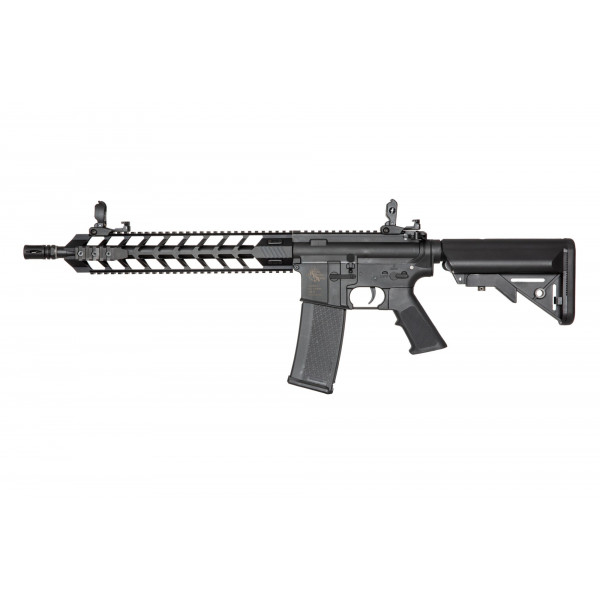 RRA SA-C13 CORE Carbine Replica [SPECNA ARMS]