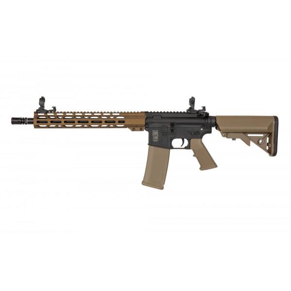 SA-C24 CORE™ X-ASR™ Carbine Replica - Chaos Bronze [SPECNA ARMS]