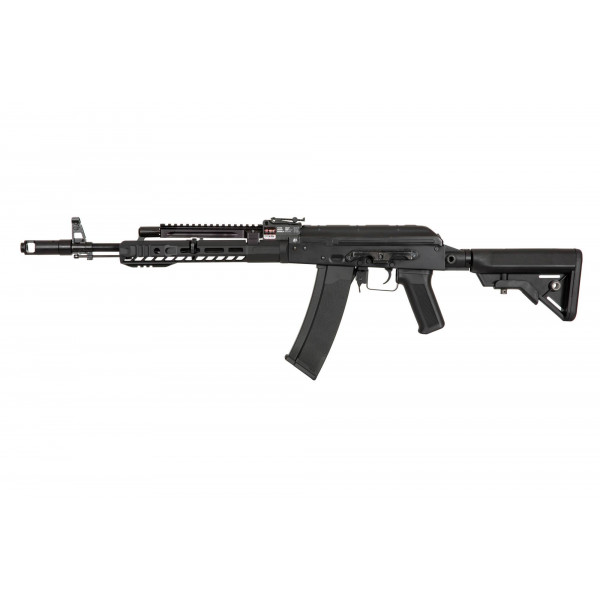 SA-J06 EDGE™ Carbine Replica