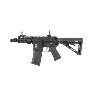 SA-V66 ONE™ Carbine Replica - Black
