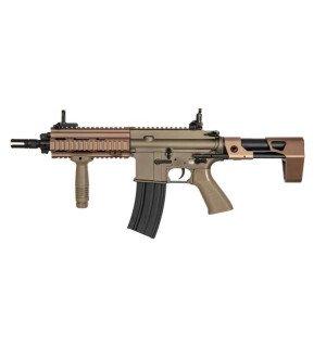 HK 416, BY-816S [BELL]