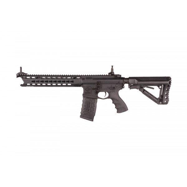 CM16 Assault Rifle Replica Predator [G&G]