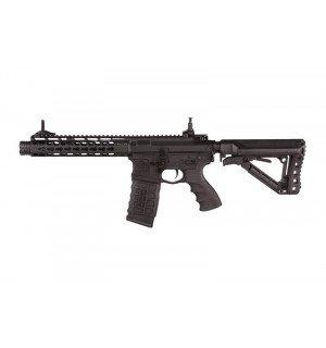 """CM16 Assault Rifle Replica Wild Hog 9"""""""