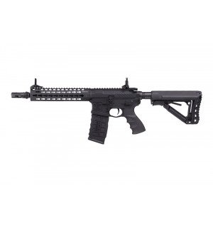 CM16 SRL Assault Rifle Replica