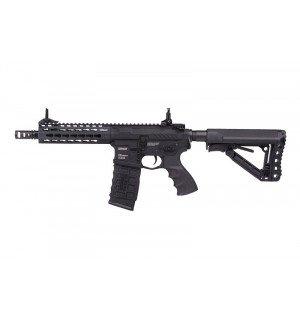 GC16 SR CQB Assault Rifle Replica