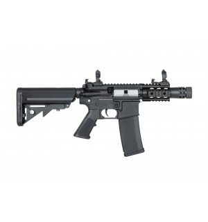 RRA SA-C10 CORE™ carbine replica - black