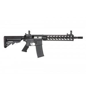 RRA SA-C15 CORE Carbine Replica [SPECNA ARMS]
