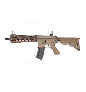 811S Carbine Replica - tan