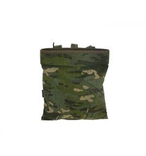 DUMP BAG - ПОДСУМОК СБРОСА - Multicam tropic [8FIELDS]