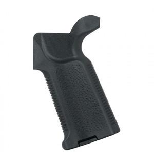 AR15/M4 PDW PISTOL GRIP - BLACK [KUBLAI]