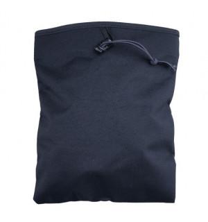 [GFC] DUMP BAG - BLACK. ПОДСУМОК СБРОСА - ЧЕРНЫЙ