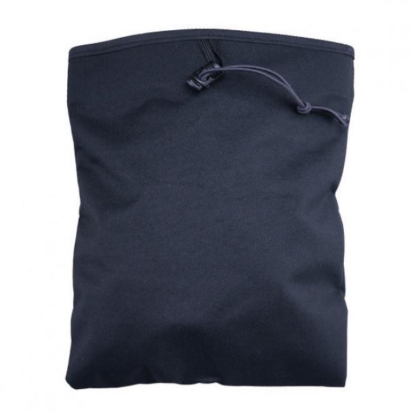 DUMP BAG -  ПОДСУМОК СБРОСА - BLACK [8FIELDS]