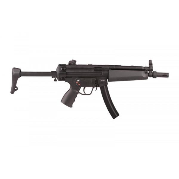 Classic Army пистолет-пулемет CA5A3