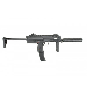 UMAREX H&K MP7 A1 SWAT sub-machinegun replica