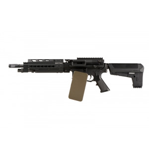 Krytac  Trident LMG Enhanced Light Machine Gun
