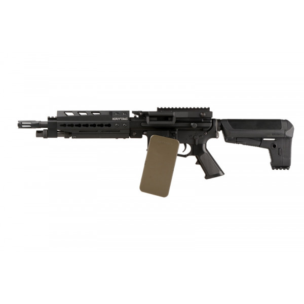 Krytac  Trident LMG Enhanced Light Machine Gun