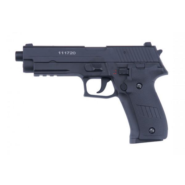 Пистолет CYMA CM122 АЕР