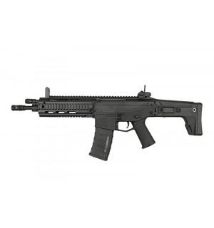 A&K Штурмовая винтовка  Masada CQB