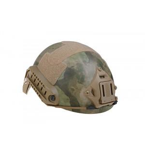 FAST MH Реплика шлема Atacs-fg