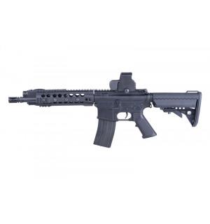 CYMA штурмовая винтовка CM002-A URX3