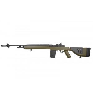 CYMA CM032D Sniper Rifle Olive