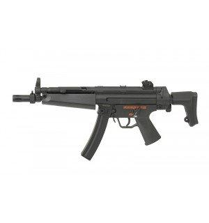 [ J.G.Works ] Пистолет-пулемет MP5 JG069 m5-J