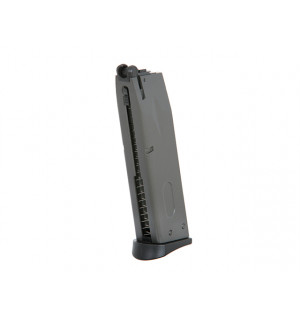 Магазин для HG-160 GREEN GAS MAGAZINE [HFC]