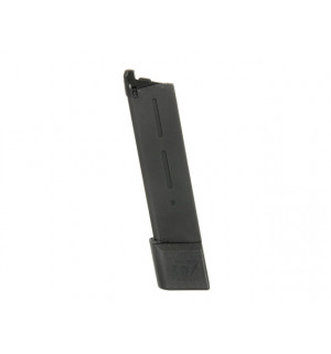 [ARMY ARMAMENT] Магазин для 1911 EXTENDED MAGAZINE WITH BASE PAD