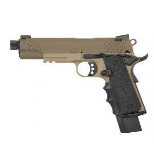 [ARMY ARMAMENT] Пистолет R32-2