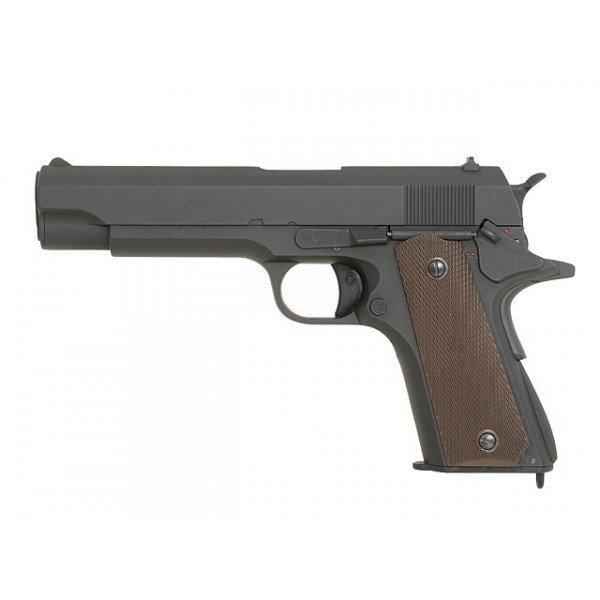 [CYMA] Пистолет CM.123