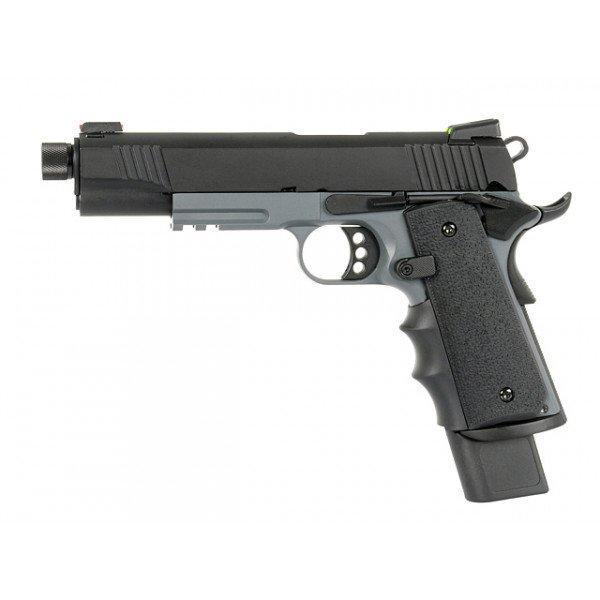 [ARMY ARMAMENT] Пистолет R32-1