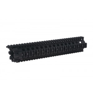 [MADBULL] Цевье Daniel Defense 7.62 12 RIS Rail
