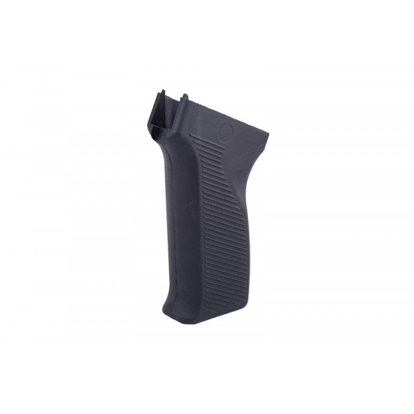 [LCT] M70 Pistol Grip