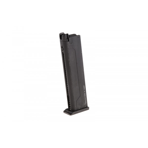 [KWA] Green Gas 11 BB Magazine for MKV Replicas