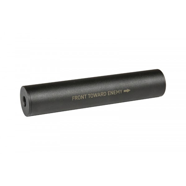[AE] Pew Pew Pew Covert Tactical PRO 40x200mm