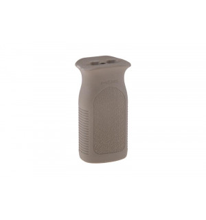 [MAGPUL] Рукоять переноса огня MVG® MOE® Vertical Forward Grip - Flat Dark Earth