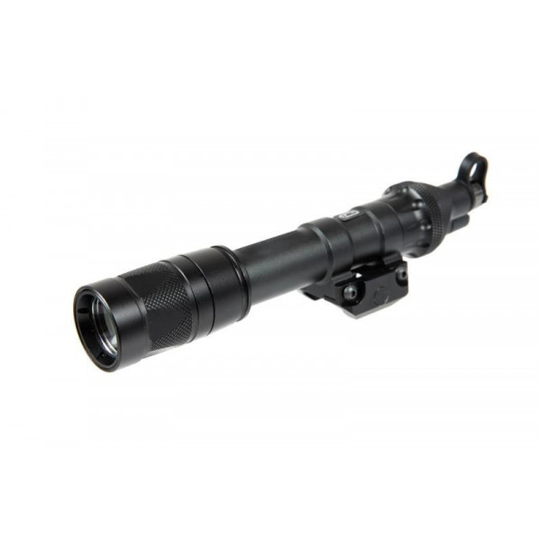 [ELEMENT] Фонарь M603V Scout Light Tactical Flashlight - Black