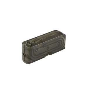 [AGM] Low-Cap 14 BB Magazine for AGM MP003 M2000 / 798 / 788 / M500 Replicas