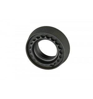 [SHS] Дельта-кольцо для M4/M16