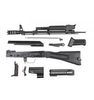 [E&L] Conversion kit Mod A for AK