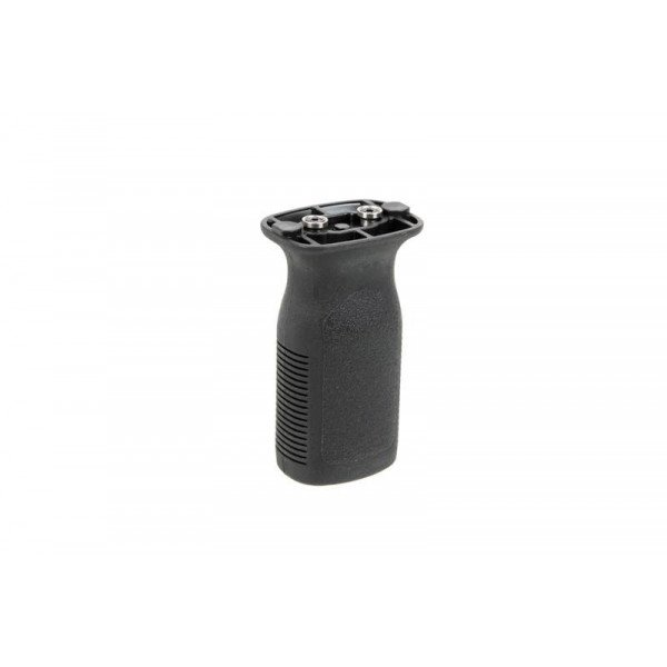 [FMA] FVG KEYMOD tactical grip - black