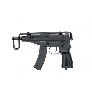 [ J.G.Works ] Пистолет-пулемет Scorpion JG0451