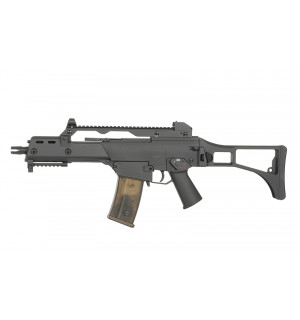 [CYMA] Винтовка G36 CM.011 HIGH-SPEED