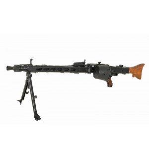 [AGM] Пулемет MG 042 FULL METAL