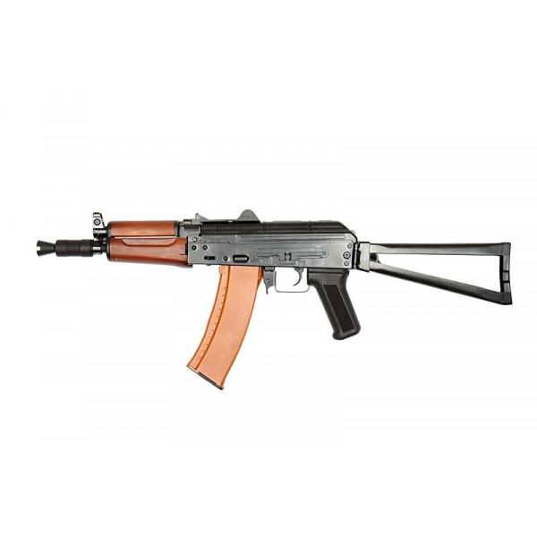 DBOYS/BOYI  AKS74U subcarbine replica